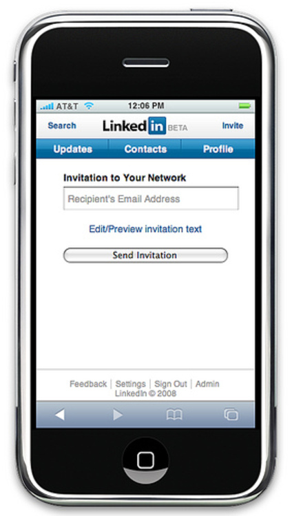 Linkedin_for_iphone