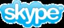 Skype_turns_5